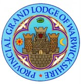 Provincial Grand Lodge of Warwickshire